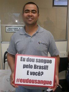 Cleiton-Dos-Santos-Araújo
