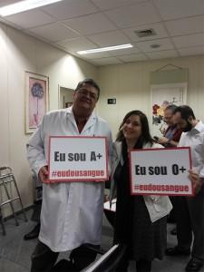 Dr.Silvano-Wendel,-diretor-banco-sangue-Sírio-libanês-e-Debi-Aronis,-coord.nacional-do-Movimento-Eu-dou-sangue-pelo-Brasil-2