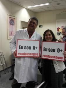 Dr.Silvano-Wendel,-diretor-banco-sangue-Sírio-libanês-e-Debi-Aronis,-coord.nacional-do-Movimento-Eu-dou-sangue-pelo-Brasil-3