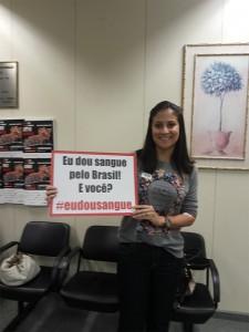 Fabiola-Farias,-assessora-Sec.Desen.Social