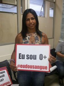 Joselice-Da-Silva-Gabriel-Souza