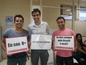 Leandro-Franco,-Ricardo-Cabral-e-Pedro-Barros