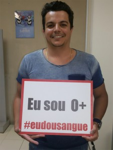 Leandro-Franco