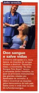 RevistaVivaMais