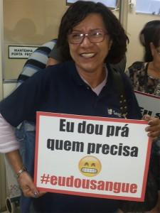 Vera-Lúcia-Miranda-de-Souza