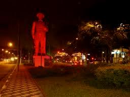 estatuaBorbaGato1