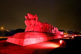 monumentoBandeiras