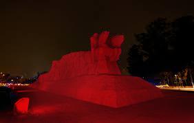 monumentoBandeiras2